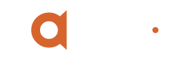 JAVYO - Agencia de Marketing Digital en Aguascalientes
